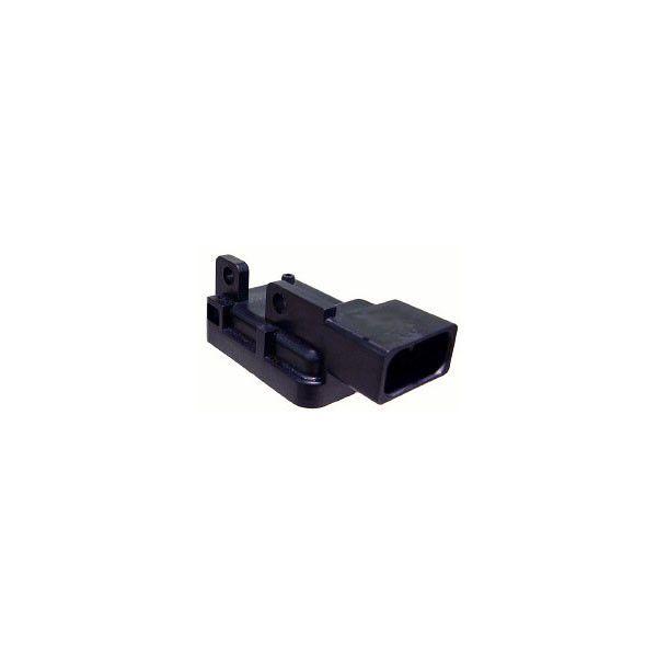 Map Sensor, 2.4L/3.8L/5.7L; 93-96 Jeep Grand Cherokee ZJ