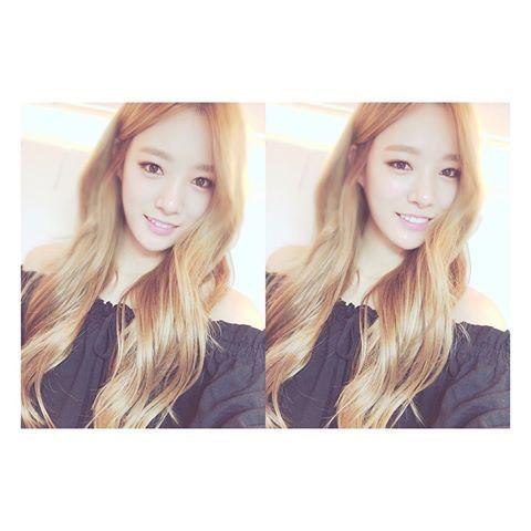 Kimnari (@kimnaris)   Instagram photos and videos