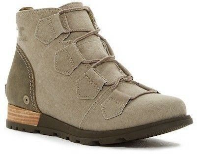 20182017 Boots Sorel Womens 1964 Premium CVS Boot Online Store