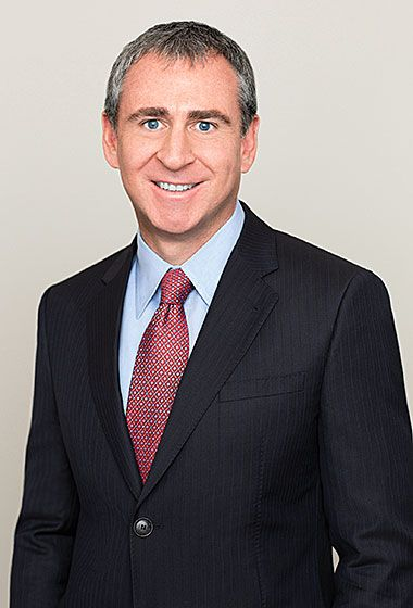 Kenneth Griffin makes largest gift in Harvard College history  Alumnus donates $150 million to principally support financial aid