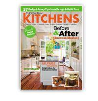kitchens, kitchen designs, kitchen makeovers, kitchen remodel, kitchen decor, kitchen design Ideas, well styled kitchens