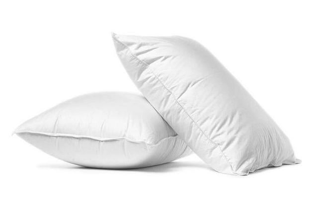 261 best health info images on pinterest 21st century for Best down pillows consumer reports