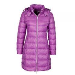 Stylish Pink Women's Jacket