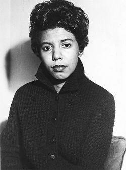Lorraine Hansberry's Letters Reveal the Playwright's Private Struggle | The Village Voice