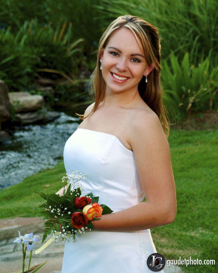 Wedding Gowns Tampa: Wedding Photography By Joe Gaudet Of Tampa Bay, Florida