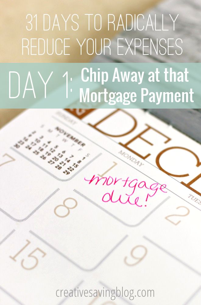 Best 25+ Mortgage payment ideas on Pinterest Mortgage tips, Home - mortgage note