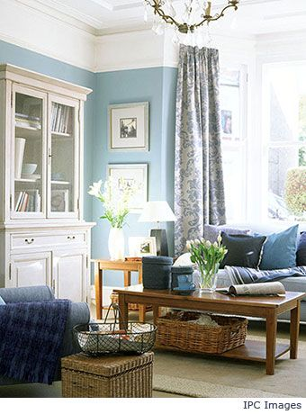Paint Colors For High Ceiling Living Room 40 best painting ideas images on pinterest | living room paint