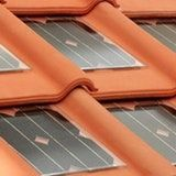 With electricity costs rising more and more each year, a lot of people are thinking in investing into solar panels for their home to cut down on the costs and to reduce their carbon footprint