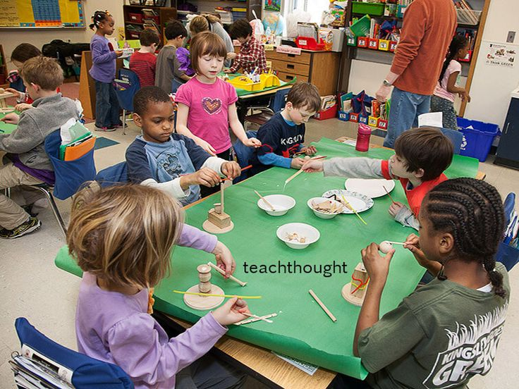 Classroom Design For Discussion Based Teaching ~ Best images about project based learning on pinterest
