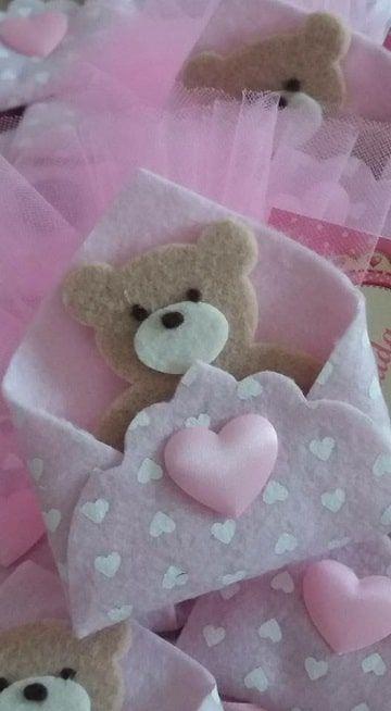 Los souvenirs de baby shower niña, son esenciales para este festejo, con estos se agradece a los invitados la presencia, hay cientos de ideas originales.