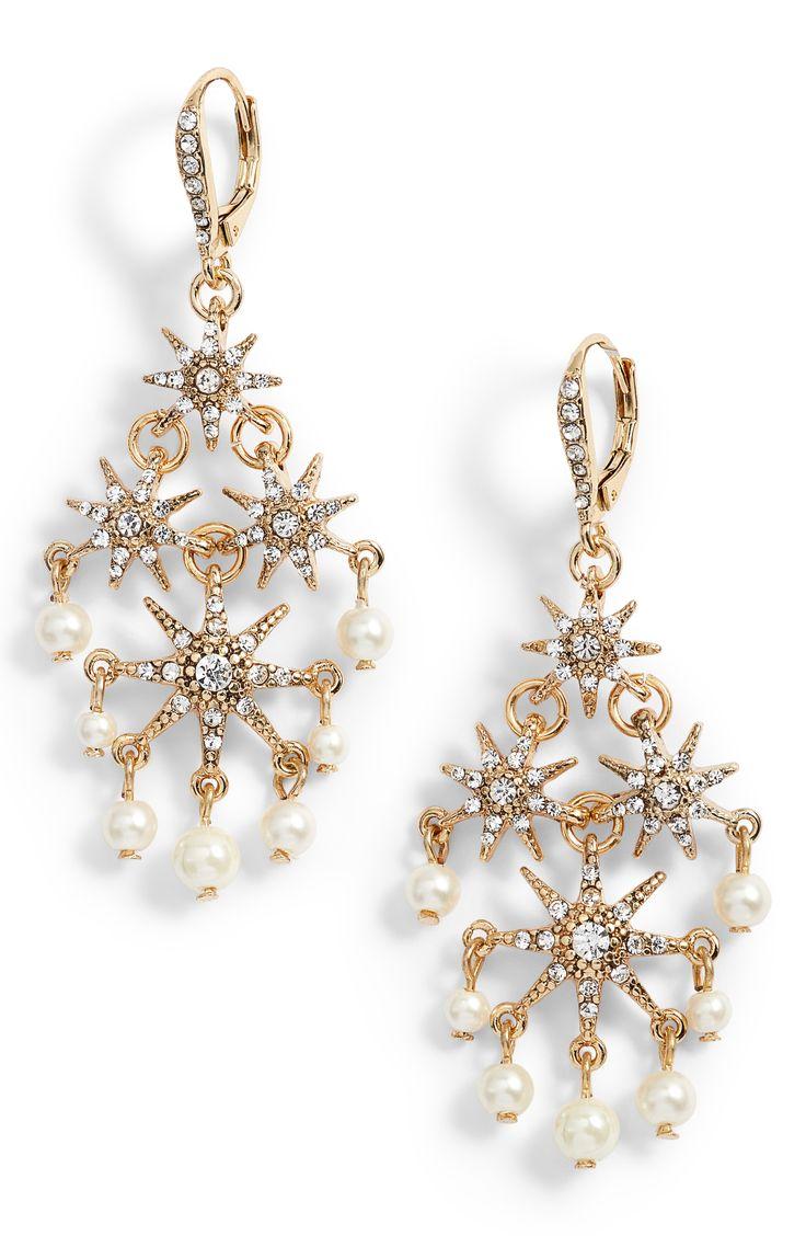 Best 25+ Star chandelier ideas on Pinterest | Pentecost definition ...