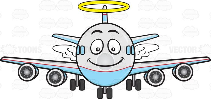 Smiling Jumbo Jet Plane With Halo And Wings Emoji #aeroplane #aircarrier #airbus #aircraft #aircraftengine #airplane #angel #angelwings #angelic #Boeing #carrier #engine #enginepropeller #face #goldenhalo #halo #horizontalstabilizer #jet #jetengine #jumbojet #landinggear #motor #passengerplane #plane #planeengine #propellers #smile #smiling #stabilizer #tail #verticalstabilizer #wheels #wings #vector #clipart #stock