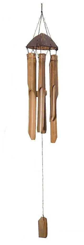 40 best moderne Garntendeko images on Pinterest Households - gartendeko edelstahl windspiel