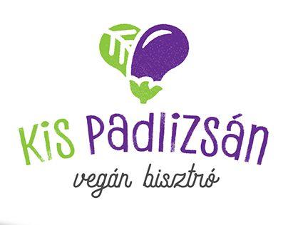 "Check out new work on my @Behance portfolio: ""Little Aubergine vegan bistro branding concept"" http://be.net/gallery/60328331/Little-Aubergine-vegan-bistro-branding-concept"