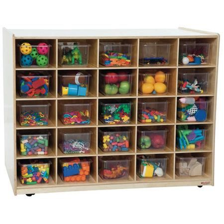 78 Best Images About Makerspace Storage Ideas On Pinterest