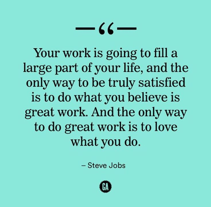 My Last Days Quotes: 17 Best Job Opportunity Quotes On