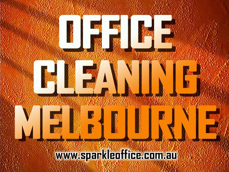 File Name : office-cleaning-melbourne-1.jpg - ePhotoBay