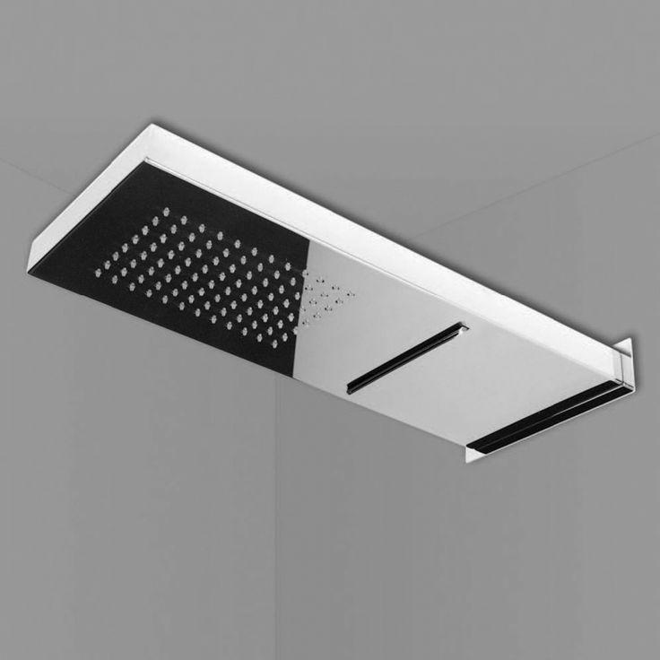 Soffione Svezia - #arredamento #furniture #accessori #bagno #wc #mobili #bagno #acciaio #inox #cromoterapia #vetro #sanitari #lampade #moderno #azienda #lusso #specchi #cristallo #arredobagno #rubinetteria #vasca #docce #doccia #italian #style #italia #italy #produzione #industria #lavabi #piani #design #soffioni #boxdoccia #box #madeinitaly #made #bathroom #bath #stainless #steel #shower #head #led #light #modern #mirror #taps #rain #waterfall #pioggia #cascata #industrial #product