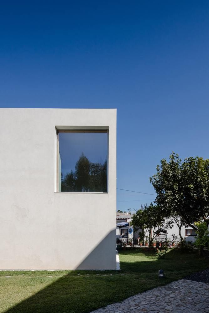 Gallery of MAMI House / NoArq - 2