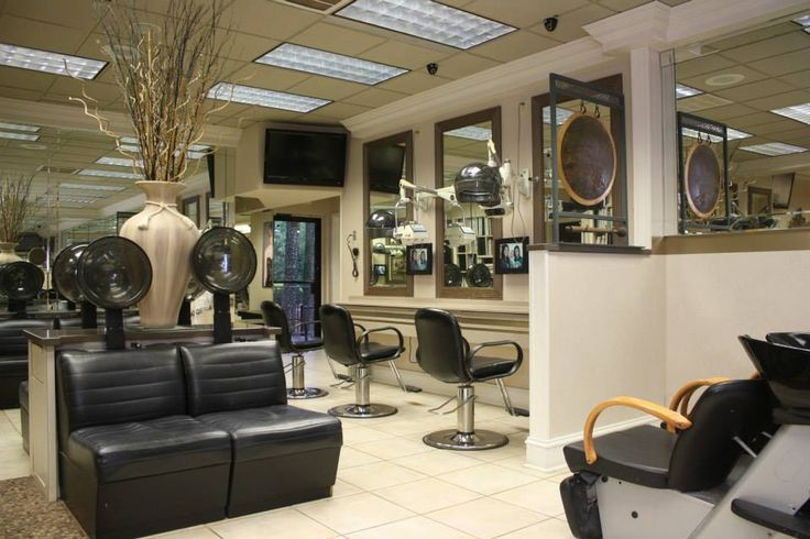 beautyspamaui likewise Salon Pictures as well Classic Powerlift besides Nsi together with Watch. on beauty salon stations