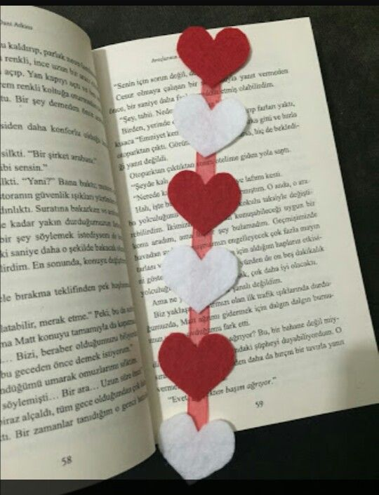 Kitap ayraci