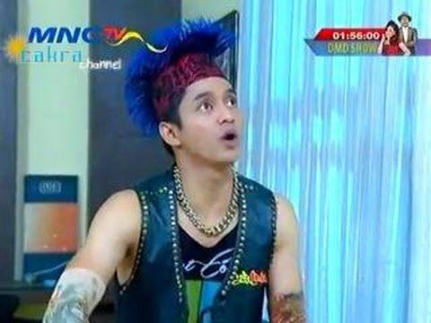 Badai Episode 7 MNCTV Full   Naga Boy Sinetron MNCTV