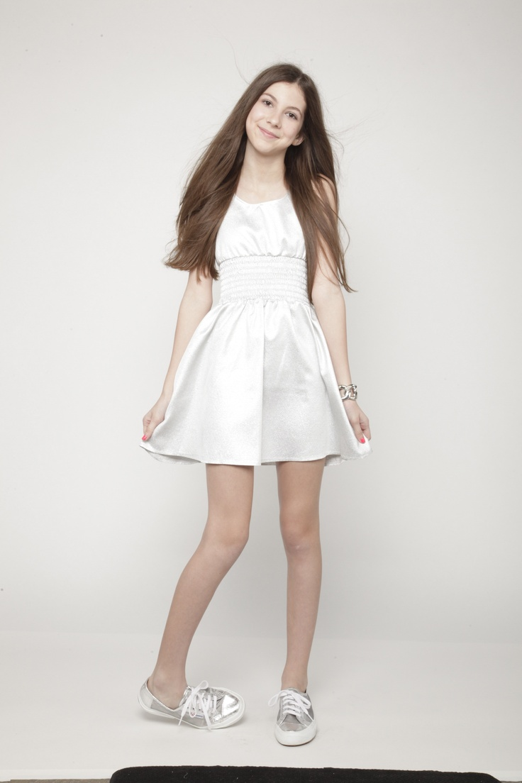 tween fashion from www.isabellarosetaylor.com | Adorable
