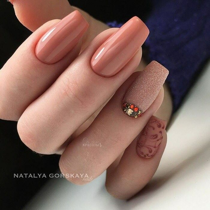 459 best Nails. images on Pinterest | Manicures, Nail scissors and ...