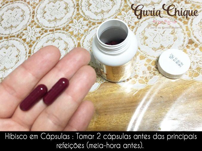 capsulas-de-hibisco-guria-chique-gi-santos1