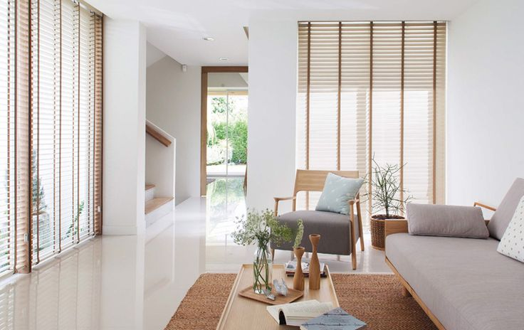 บ้านสไตล์โมเดิร์นที่มาพร้อมเสน่ห์เรียบง่ายกลิ่นอายญี่ปุ่นและตอบโจทย์ไลฟ์สไตล์ของเจ้าของบ้าน...