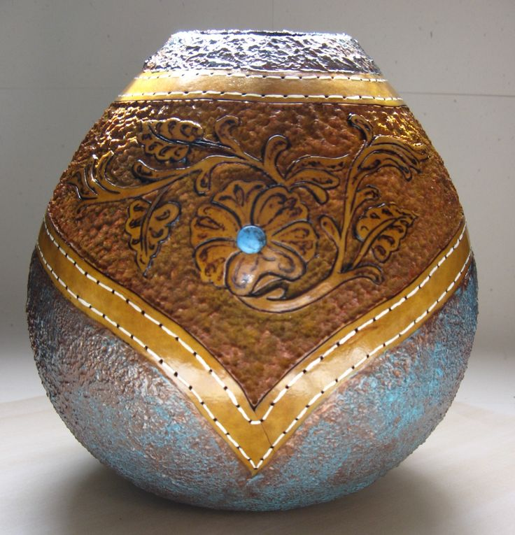 Best 994 gourds and more gourds images on pinterest art for Where to buy gourds for crafts