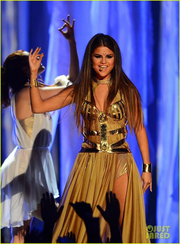 selena gomez billboard music awards red carpet photos just jared | Gomez - Billboard Music Awards 2013 Performance (Video) | selena gomez ...