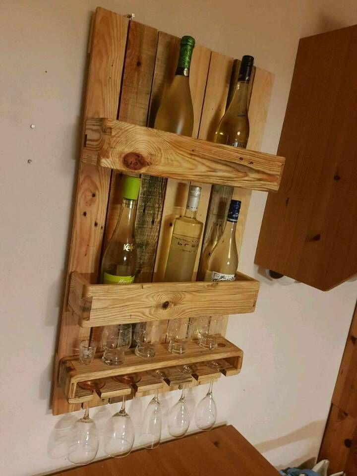 Weinregal Whiskyregal Upcycling In Hessen Russelsheim Whisky Regal Weinregal Upcycling