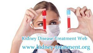 My creatinine level is 2.4 and BUN is 68 how can i reduce them naturally ? High creatinine and BUN levels are the common symptoms of kidney disease, the ways to lower them are concerned with many people