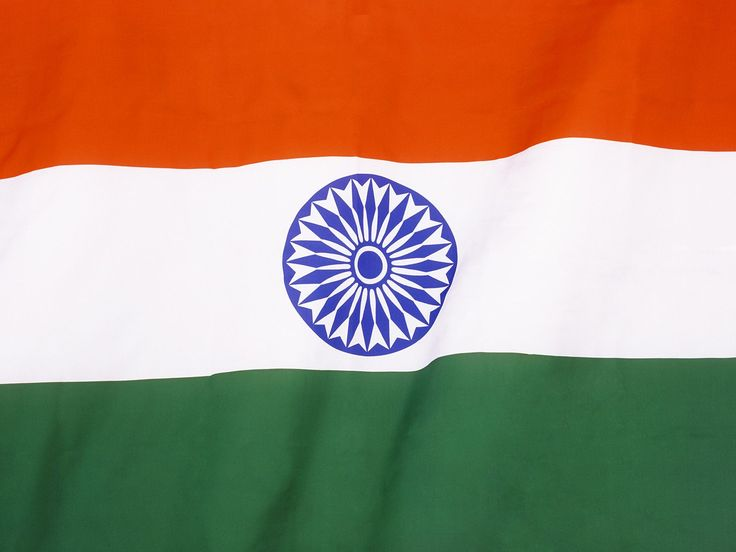 India Flag | flag of india indian flag pictures photo meaning of indian flag indian ...