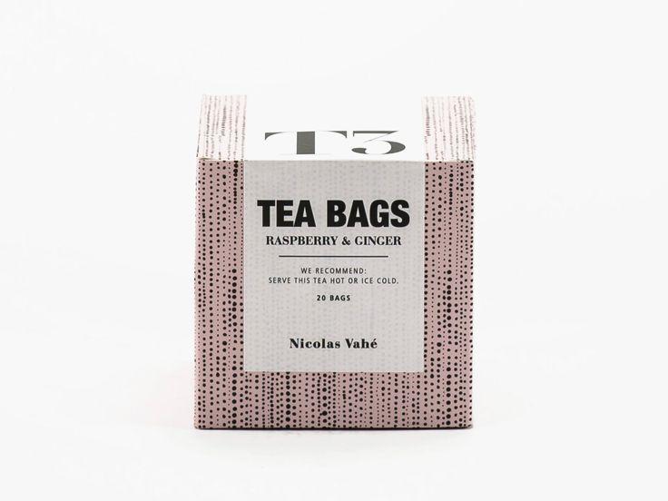 Køb krydderier og delikatesser fra Nicolas Vahé online – Moodings