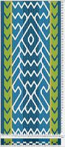 Image result for gtt tablet patterns