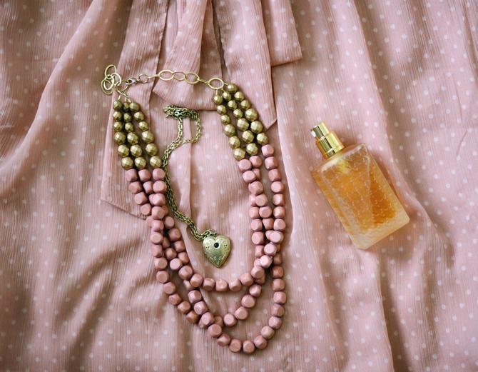 Parfum: zo kies je de geur die bij je past - Libelle