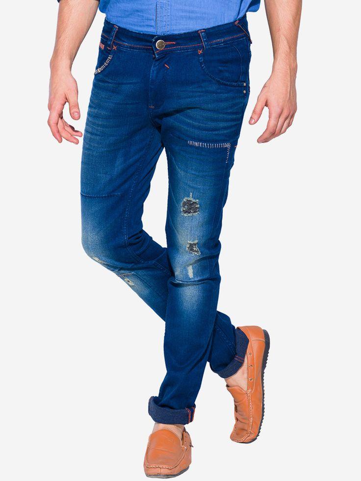 51 best Buy Men's Jeans at G3 Fashion images on Pinterest | Men's ...