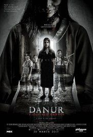 Download Film Danur Cinemaindo Gratis