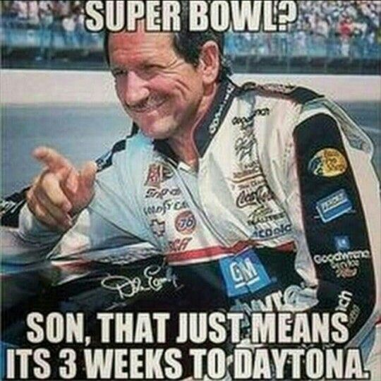 Daytona 500 2015 # Nascar