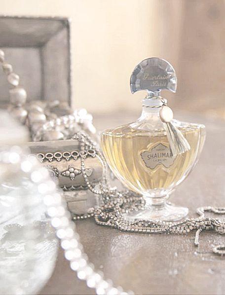 """""""scent of a woman""""   ..    X ღɱɧღ   """