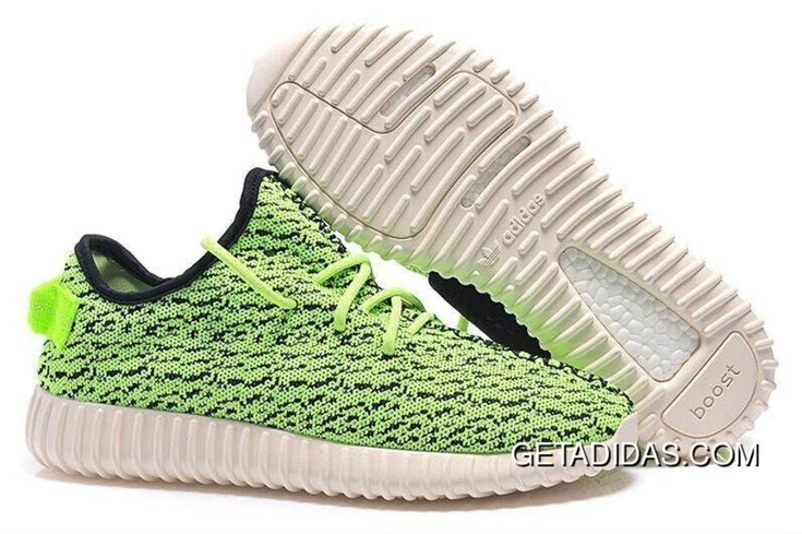 https://www.getadidas.com/mens-womens-adidas-yeezy-boost-350-shoes-green-black-topdeals.html MENS/WOMENS ADIDAS YEEZY BOOST 350 SHOES GREEN BLACK TOPDEALS Only $68.32 , Free Shipping!