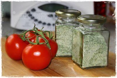 Tomate Mozzarella Fix