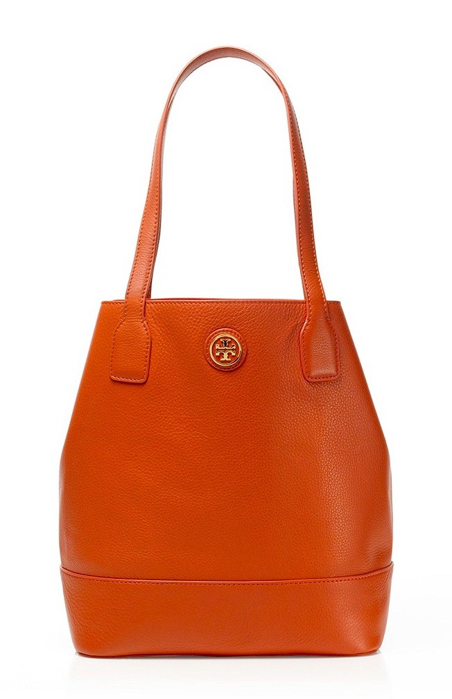 Tory Burch Michelle Tote: Women Handbags, Tory Burch, Awesome Handbags, Toryburch, Burch Michelle, Women'S Handbags, Color Challenges, Christmas Gifts, Finding Handbags