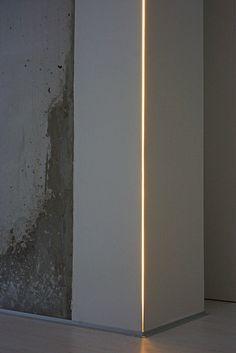 In Focus: Glottman Architectural Lighting Design Solutions Part 60