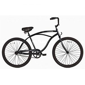 Before you buy the best bike for yourself, you can take a look at these top 10 best cruiser bikes reviewed. When you compare some available bikes…