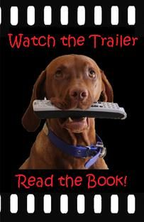 Book Trailers for Readers: Spotlighting Great Books for Kids and Teens.