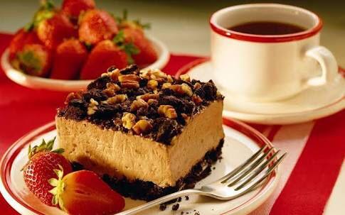#food #foodporn #instafood #yum #yummy #munchies #getinmybelly #yumyum #delicious #eat #dinner #breakfast #lunch #love #sharefood #homemade #sweet #tagsta #tagsta_food #dessert #stuffed #hot #beautiful #favorite #eating #foodgasm #foodpics