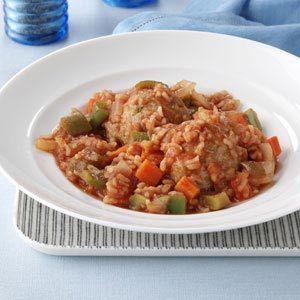 Sour Turkey Meatballs | Recipe | Turkey Meatballs, Turkey and Sweets ...
